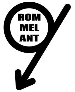 ROMMELANT WEEKEND